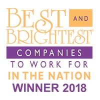 best-brightest-2018-1