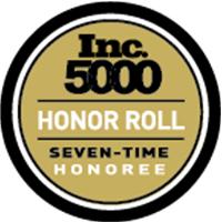 inc-5000-seven-1