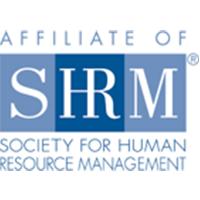 shrm-affiliate-1
