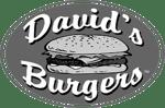 davids-burger-gray