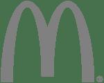 mcdonalds-logo-gray