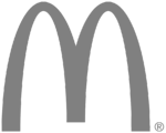 mcdonalds-logo-gray