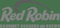 red-robin-logo-gray