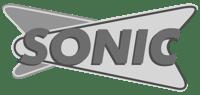sonic-logo-gray