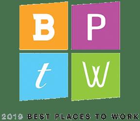 BPTW 2019