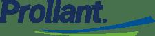 Proliant - RGB Logo