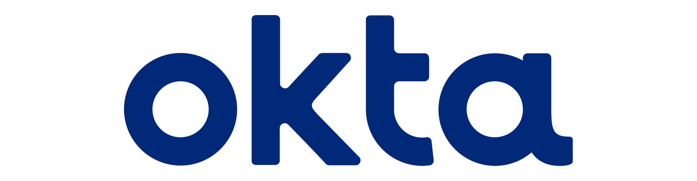 okta-logo-proliant-integration
