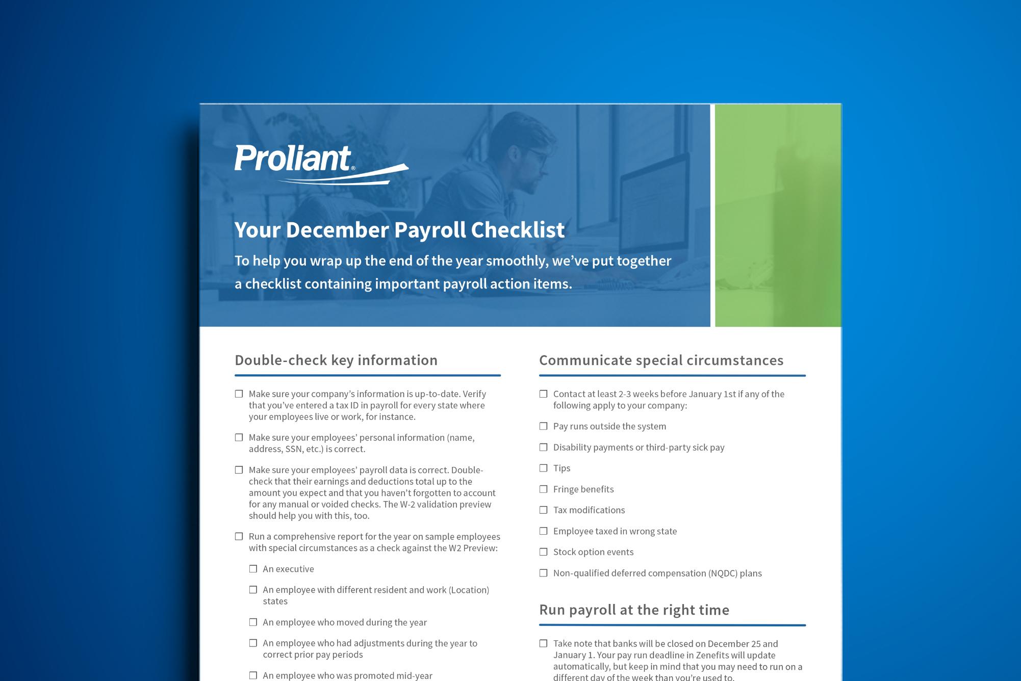 december-payroll-checkilst-mockup-1