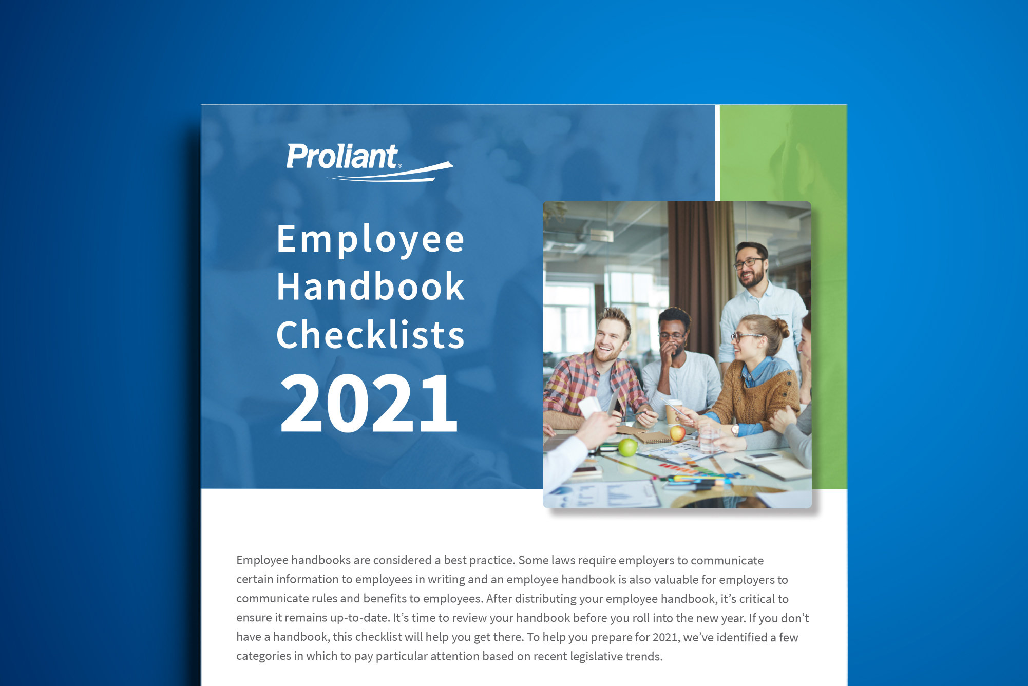 employee-handbook-checklist-2021-mockup