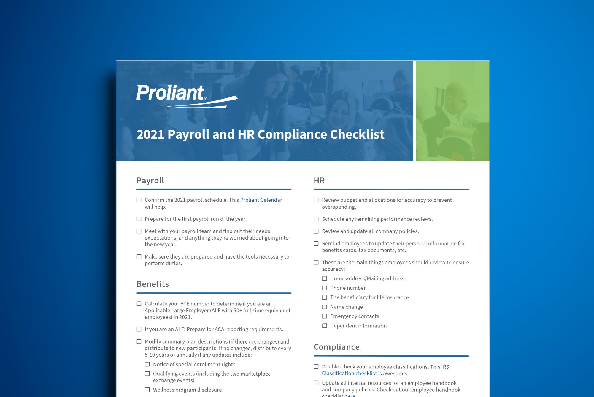 payroll-hr-compliance-checklist-2021-mockup