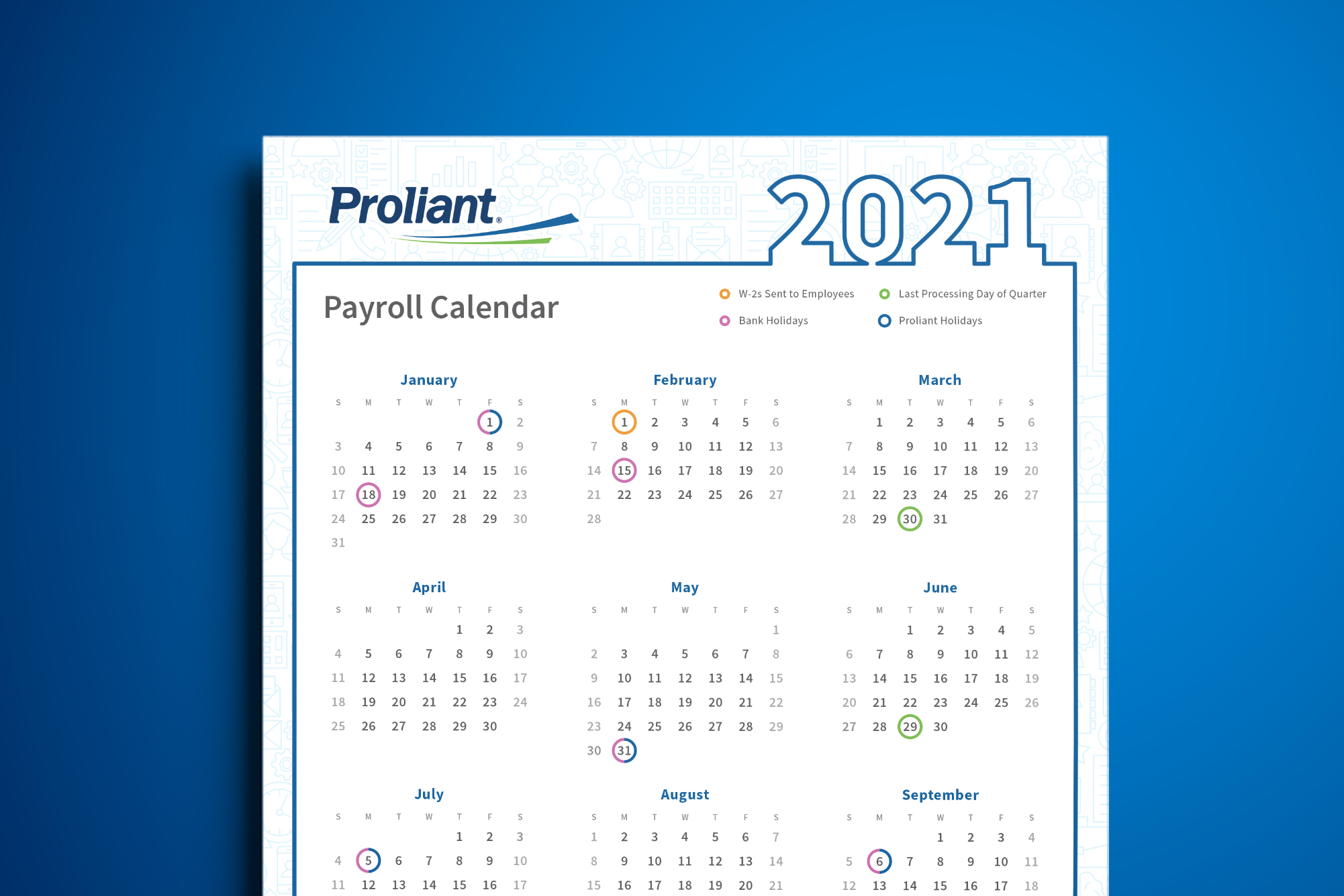 proliant-payroll-calendar-2021-mockup
